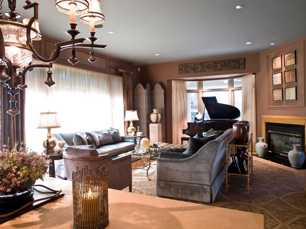 bureau d 39 tude et les corps de m tier du batiment cetis b timent. Black Bedroom Furniture Sets. Home Design Ideas